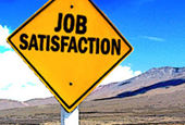 What if Your Present Construction Job Is Not Right for You?