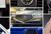 "Automotive Journalist Lists 10 Car Design Trends ""That Need to Stop"""
