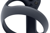 Sony Reveals New VR Controllers for PS5