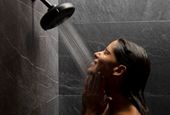 How Nebia is Making Water-Saving Shower Tech Mainstream