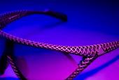 3D Printed Sunglasses Coming from Adidas Eyewear
