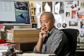 An Interview with jeffstaple Part 2: Balancing Roles, Rebranding and Designing for an Evolving Marke