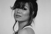 Ti Chang On Destigmatizing Sex Through Design & How a Product's Form Should Respect Its User