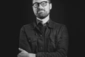 3 Ways Design Professors Are Using Kickstarter to Teach Entrepreneurship