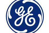 Design Job: GE Appliances Is Hiring Multiple Paid Industrial Design Interns in Louisville KY
