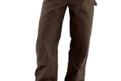 Where Does Workwear Eventually Fail? Analyzing My Longest-Lasting Pair of Work Pants