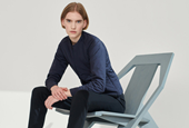 Konstantin Grcic and Aeance Designed the Ultimate Industrial Designer Starter Pack