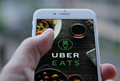 Design Job: Hungry for a Career Change? Uber Eats is Seeking a Sr Product Designer in Toronto