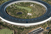Design Job: Apple Inc is Seeking a CAD Sculptor/Digital 3D Modeler in Cupertino, CA