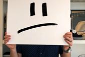 The Dissatisfied Designer
