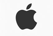Design Job: Apple is Seeking a Senior iOS Engineer in Austin, TX