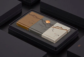 Here Are Your Packaging Honorees for the 2019 Core77 Design Awards