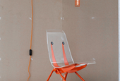 Vitra and Virgil Abloh Have Collaborated on a Jean Prouvé Inspired Collection