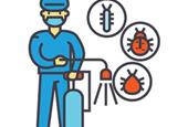 Design Job: Have a Passion for Destroying Pests? PestRoutes is Seeking a Senior UX Designer in McKin