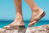 Design Job: Don't Flip-Flop on This Opportunity: Reef is Seeking a Sr. Men's Sandal Designer in Cali