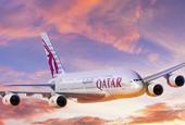 Design Job: Ready for Your Career to Takeoff? Qatar Airways is Seeking a Lead Digital Designer in Qa