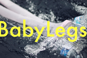 Reader Submitted: BabyLegs: a DIY Research Trawl That Allows Citizens to Monitor Ocean Plastic