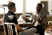 How the Customer Interview Illuminates Innovation