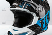 Design Job: Use Your Head to Get a New Job as a Helmet Designer at Western Power Sports in Boise, ID