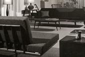 A Mid Century Modern Designer Whose Name You Should Know: Mel Smilow