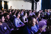 """What We Learned at the 2019 Core77 Conference, """"The Third Wave"""""""