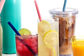Currently Crowdfunding: A Reusable Straw That Won't Get Soggy, an Upgraded Thermometer, and More