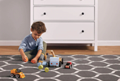 IKEA Introduces 'Safer Home' Initiative in Response to Safety Concerns and Product Recalls