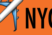 Win Airfare to NYC: Open House Design Challenge 2019!