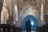 World Premieres & Designer-Approved Popcorn: NY Architectural & Design Film Festival Kicks Off Wed,