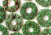 6 Design Tricks for Upping Your Holiday Cookie Game