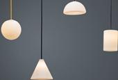 Lisbon-Based Design Studio MOR Debuts New Store and Lighting Collection
