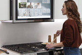 CES 2020: Are Smart Homes Undermining Our Sense of 'Home'?