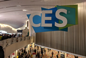 On The Floor With Core: CES 2019