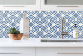 Clay Imports and Rohin Bhalla Launch Oaxaca Tile Series