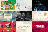 A Library of Artistic Resources You Can Rely Upon for $29