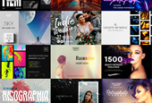 Bring Your Photos to Life with This Bundle of Photography Assets (Was: $1639, Now: $29)