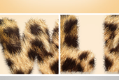 How to Create a Money Text Effect in Adobe Illustrator