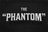 Video Tutorial: How To Create a Vintage Movie Title Text Effect in Adobe Photoshop