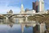 Here's where Columbus ranks in Best Places to Live list
