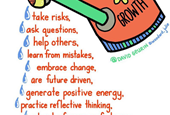 11 Ways to Build Capacity and Never Stop Growing