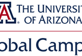 University of Arizona acquires Ashford University