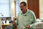 Cal State chancellor reflects on leadership as he approaches retirement delayed by COVID-19