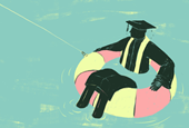 Private Student Loans: The Rise And Fall (And Rise Again?)