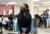 Schools Reopen: Stories From Across Pandemic America