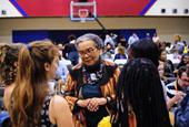 'Freedom Schools' Grow A New Generation Of Social Justice Activists