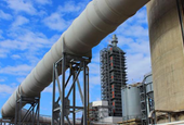 New Projects Show Carbon Capture Is Not Dead
