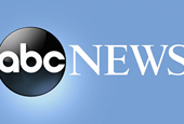AP Top Entertainment News at 11:24 p.m. EDT