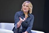 Kate Hudson says she's raising her daughter 'genderless'