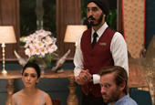 In 'Hotel Mumbai,' Grueling Violence, Depicted With Cruel Relish