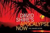 Here's How The Score Of 'Apocalypse Now' Originally Sounded